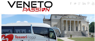 tour-guidati-in-veneto