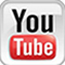 youtube-tessariviaggi